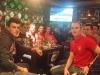 ZENICA (Caffe Bar Hennessy)