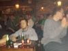 SARAJEVO (Freaky's Pub)