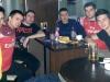 BRČKO (Sport Caffe Volley)