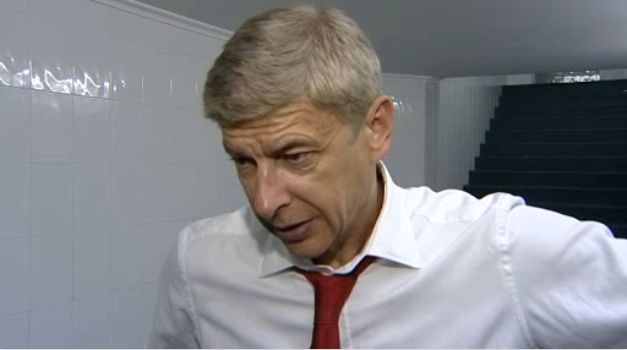 wenger_for_atvo