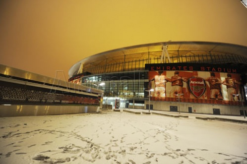 emirates_snow21122009_3