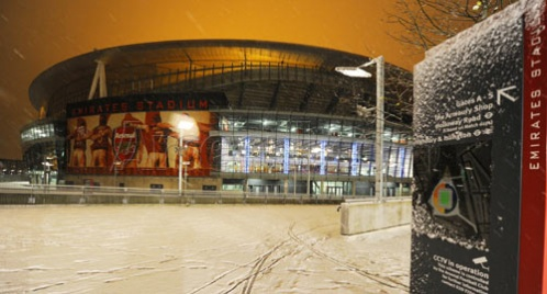 emirates_snow21122009_4