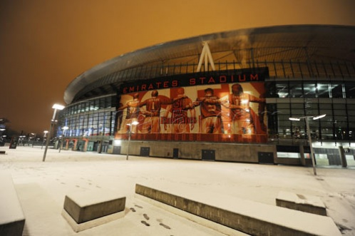 emirates_snow21122009_5