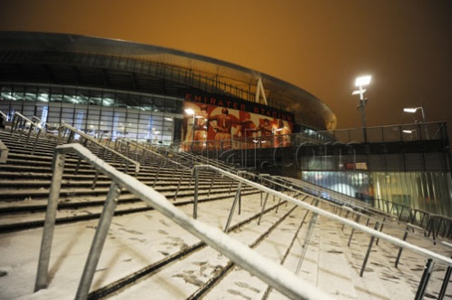 emirates_snow21122009_8