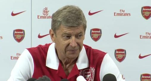 arsene-wenger-press-conference-508x272
