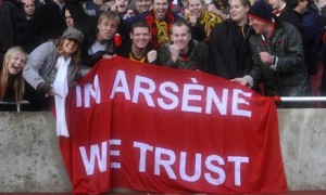 wpid-in-arsene-we-trust.jpg