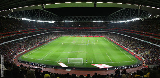 gun__1214840909_emirates_floodlights