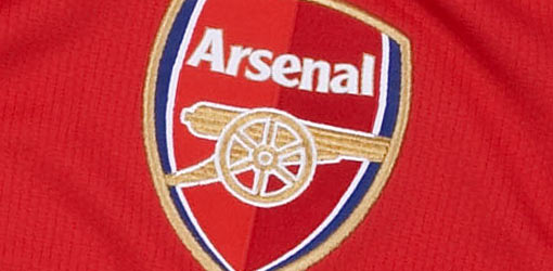 arsenal_badge