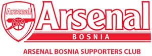 Arsenal BiH SC | Forum